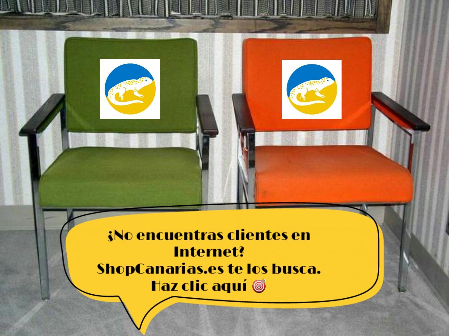 ¿Necesitas ayuda para vender en internet?